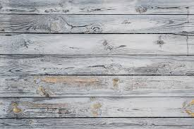 Barn Siding And Lumber 20 Diy Faux Barn Wood Finishes For Any Type Of Shelterness Adobe Woodworks Rustic Reclaimed Beams Fine Aged Vintage Timberworks Amazoncom Stikwood Weathered Silver Graybrown Decorations Fill Your Home With Cool Urban Woods Company Red Texture Jules Villarreal Antique Wide Plank Hardwood Flooring Siding And Lumber Barnwood Medicine Cabinet Hand Plannlinseed Oil