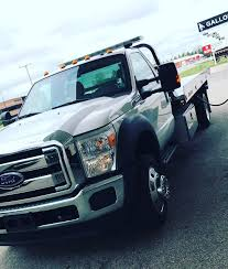 My Snail Of A F550 : Trucks 2002 Ford F550 Service Utility Truck For Sale 605002 Pal Pro 43 Mechanics Truck 2019 Ford 4x4 F550super4x4 Powerstroke W Chevron Renegade408ta Light Duty Used F550xl Dump Trucks Year 2004 Price 19287 For Sale 2018 New Xlt 4x4 Exented Cabjerrdan Mpl40 Wrecker At 2006 East Liverpool Oh 5005153713 Salvage Heavy Duty Tpi In Colorado Springs Co 2015 Supercab Dump Cooley Auto 73l Powerstroke Turbo Diesel 6 Speed Manual Subway 2011 4x212ft Steel Flatbed With 5th Wheel Tlc 2009 9 Person Crew Carrier Fire Big