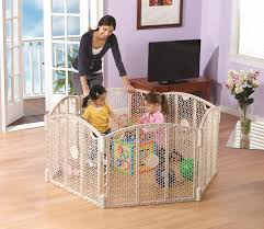 Toys R Us Baby Dressers by Babies R Us Play Yard Toys
