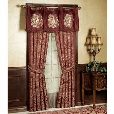 window valance patterns also valance curtains for living room also