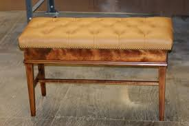 antique woodworking benches for sale mir2 us