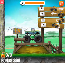 Play Game Truck Trials - Free Online Racing Games Monster Truck Games Miniclip Miniclip Games Free Online Monster Game Play Kids Youtube Truck For Inspirational Tom And Jerry Review Destruction Enemy Slime How To Play Nitro On Miniclipcom 6 Steps Xtreme Water Slide Rally Racing Free Download Of Upc 5938740269 Radica Tv Plug Video Trials Online Racing Odd Bumpy Road Pinterest