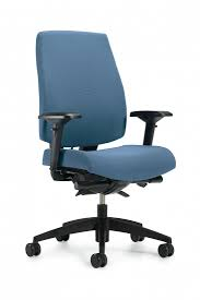 Global G1 Ergo Select High Back Chair Chair #7332 Global Luray High Back Chair Labers Fniture Supra Glb53304st11tun High Drafting Chair Valosco Cporate Task Seating Bewil Company Ltd The Of Choice Otg Conference Room Fast Shipping Joyce Contract Concorde Group G1 Ergo Select 7332 Executive Luxhide Highback 247workspace Merax Racing Gaming Pu Leather Recliner Office All Chairs 9to5 For Sale Computer Prices Brands Ergonomic Desk More Best Buy Canada