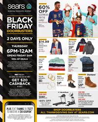Sears Online And In Store Coupons, Promotions, Specials For ... Coupons From Sears Toy R Us Office Depot Target Etc Walmart Coupon Codes 20 Off Active Black Friday Deals Sears Canada 2018 High End Sunglasses Code Redflagdeals Futurebazaar Parts Direct 15 Cyber Monday Metro Pcs Coupon For How To Get Printable Coupons Cbs Sportsline Travel Istanbul Free Shipping Lola Just Strings I9 Sports Tools Michaels Custom Fridge Filters Ca Deals Steals And Glitches