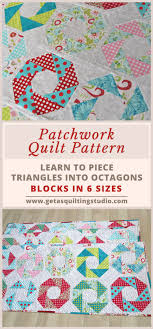 25+ Unique Patchwork Quilt Patterns Ideas On Pinterest | Patchwork ... Barn Quilts And The American Quilt Trail 2012 Pattern Meanings Gallery Handycraft Decoration Ideas Barn Quilt Meanings Google Search Quilting Pinterest What To Do When Not But Always Thking About 314 Best Fast Easy Images On Ideas Movement Ohio Visit Southeast Nebraska Everything You Need Know About Star Nmffpc Uerground Railroad Code Patterns Squares Unisex Baby Kits Idmume