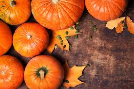 Types Of Pumpkins And Squash by Blog Taste The Cancer Fighting Power Of Pumpkin Nfcr