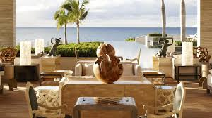 100 Viceroyanguilla Sunset Lounge At Viceroy Anguilla Caribbean STAY