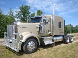 USED 2014 KENWORTH W900L FOR SALE #2084 2013 Vactor 2112 Hxx Pd 12yard Hydroexcavation Truck W Sludge Pump Kenworth Tow Best Image Kusaboshicom Cars For Sale In Iowa Day Cab Trucks Sale Coopersburg Liberty 1982 Kenworth W900 Stock 43839 Cabs Tpi 2003 T2000 For Sale 562572 W Model Tractor Parts Wrecking Diagram Of A Dump Elegant Used T660 Tandem Axle Sleeper 8881 Rr Classic Ltd 2005 T800 Texas Star Sales
