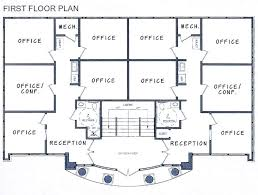 Home Design: Home Design Draw Floor Plans How To Images Solution ... Drawing House Plans To Scale Free Zijiapin Inside Autocad For Home Design Ideas 2d House Plan Slopingsquared Roof Kerala Home Design And Let Us Try To Draw This By Following The Step Plan Unique Open Floor Trend And Decor Luxamccorg Excellent Simple Best Idea 4 Bedroom Designs Celebration Homes Affordable Spokane Plans Addition Shop Cad Stesyllabus
