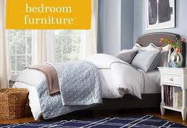 Joss & Main EXTRA 15% OFF living room with code Friends & Family