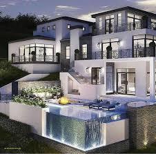 100 Modern Dream Homes Houses Freeinteriorimagescom