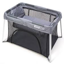 KidCo Travel Pod Plus Portable Play Yard Ciao Baby Go Anywhere High Chair Siesta Leatherette Ginger Grey 50 Best Chairs And Booster Seats Design Inspiration Kidco Dreampod Travel Bassinet Kidco Retractable Safeway Mesh Barrier White Seedling Gate Installation Kit Universal Clement Pod Midnight Portable Navy Blue With Carrying Case Ambiance Gopod Activity Seat Pistachio Ny Store
