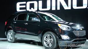 2016 Chevy Equinox - 2015 Chicago Auto Show - YouTube Kelley Blue Book Trucks Chevy Shareofferco Used Lovely 2013 Chevrolet Value Truck 1920 New Car Update 2016 Equinox 2015 Chicago Auto Show Youtube Door Silverado Six Cversions Stretch My Garage And 2019 Gmc Sierra First Look Blue Book Value Chevy Silveradochevrolet 1953 3100 Stake Bed Best Resource Place Strong In 2018 Resale Cruze