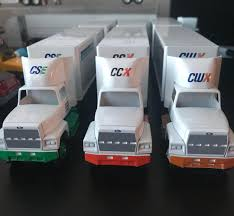100 Ccx Trucking Conwayfreight Pictures JestPiccom