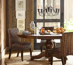 Coffee Tables : Sisal Rope Home Depot Sisal Rug Pottery Barn Sisal ... Coffee Tables Sisal Rug Pottery Barn Room Carpets Silk Area Rugs Desa Designs Amazing Wool 68 Diamond Jute Wrapped Reviews 8x10 Vs Cecil Carpet Simple Interior Floor Decor Ideas With What Is Custom Fabulous Large Soft