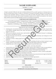 Hostess Resume Examples 2019 - ResumeGet.com Hospital Volunteer Cover Letter Sample Best Of Cashier Customer Service Representative Resume Free Examples Rumes Air Hostess For 89 Format No Experience New Cv With Top 8 Head Hostess Resume Samples Sver Example Writing Tips Genius Restaurant 12 Samples Pdf Documents Cashier Job Description 650841 Stewardess Fine Ding Upscale 2019