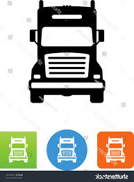 Wheeler Semi Truck Icon   Sohadacouri Semi Truck Outline Drawing Vector Squad Blog Semi Truck Outline On White Background Stock Art Svg Filetruck Cutting Templatevector Clip For American Semitruck Photo Illustration Image 2035445 Stockunlimited Black And White Orangiausa At Getdrawingscom Free Personal Use Cartoon Transport Dump Stock Vector Of Business Cstruction Red Big Rig Cab Lazttweet Clkercom Clip Art Online Trailers Transportation Goods
