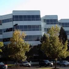 Westbrook Dental Center General Dentistry 1 Transam Plaza Dr