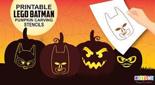Jack Nightmare Before Christmas Pumpkin Carving Stencil by Free Pumpkin Carving Stencils Your Kids Will Love The Mombot