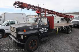 1984 Ford F600G Conveyor Truck   Item EL9268   SOLD! May 3 C... Onions Harvester At Work Machine Loading Truck Conveyor Belt Sino Howo A7 6x4 8cbm Concrete Conveyor Truck Buy Concrete Pumping Meyer Service Mount Sideshooter Mensch Manufacturing Mixing Belt Ltb 124 Gl Liebherrmistechnik Rochester Ready Mix Charging Gallery How To Make With Youtube Male Worker Driving Luggage On Airport Runway Stock Geml Trailers Crawford Trucks Equipment Inc Champion Pump Simple Insights Into Significant Elements Of For