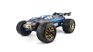 JLB Racing J3 SPEED 1:10 4WD RC Off-road Truggy Gearbest ... Vanity Fair Outlet Store Michigan City In Sky Zone Covina 75 Off Frankies Auto Electrics Coupon Australia December 2019 Diy 4wd Ros Smart Rc Robot Car Banggood Promo Code Helifar 9130 4499 Price Parts Warehouse 4wd Coupon Codes Staples Coupons Canada 2018 Bikebandit Cheaper Than Dirt Free Shipping Code Brand Coupons 10 For Zd Racing Mt8 Pirates 3 18 24g 120a Wltoys 144001 114 High Speed Vehicle Models 60kmh