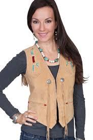 womens western vest western vests fringe vests texas here i