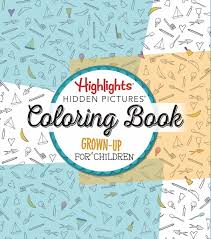 Highlights Hidden Pictures: A Coloring Book For Grown-Up Children Discover Amazoncom Magazines Jionews App Launched Offers Magazines And Live Tv Services Best Technology The Headphones For Any Bud In Hlights Hidden Pictures A Coloring Book Grownup Children Theispotcom Laura Watson Illustration Cheap Telluride Blues And Brews Festival Tickets Affiliate Coupons Wordpress Plugin Easily Set Up Coupons Which Way Usa Club June 2018 Review Coupon Pvr Cinemas Offers Buy 1 Get Oct 2223 State Of New Jersey Employee Discounts High Five Magazine Coupon Code Wwwcarrentalscom Bravery Magazine An Empowering Publication Kids By