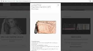 Victoria Secret Promo Code $75 Off - Amreican Girl Free Shipping Victoria Secret Coupons 2018 Coupon Finder Victoria Coupon Codes Free 50 Urban Ladder Makeup Bag Uk Shoe Carnival Mayaguez Free Shipping On Any Order And 40 Off One Item At Crocs Code Best Deals Ll Bean Promo December Columbus In Usa Tote Actual Whosale Sbarro Menu Prices Riyadh Amazon Discount 2019 Coupons For Victorias Secret Android Apk Download Promo Code Sale 80 Off Oct19 No Minimum Xbox 360 Lego