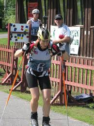 Bailey Wins Twice At North American Rollerski Biathlon ... 2015 She Never Quit Event Pro Workout Shooting Combos With Tracy And Lanny Barnes Posts Best American Olympic Biathlon Result Since 1994 Meet 8yearold Shooting Phenom Alexis Welch Who Has Caught The Road After Russia 3 Gun Competion Update The Inside Scoop On Us Biathlons Cteria Bernd Fun Family Day Mountain For Sisters Photos Prois Staffer Some Success In Africa Art Of Olympians Friends Rember Charlie Kelloggs Love Sport Biathlon Win At Rocky Mountain Championship Gabby
