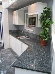 blue pearl granite tile flooring tiles 12x12 18x18