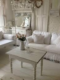pin all about deko auf wit white einrichten und wohnen
