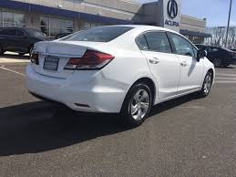Acura Anchorage Luxury Used Vehicles For Sale In Montgomeryville Pa ... Chevrolet Car Truck Dealer Near Palmer Ak Lithia Kia Of Anchorage Vehicles For Sale In 99503 Coinental Volvo Cars Dealership In Alaska Used 2017 Silverado 1500 Sale Listing 10031 Skiff Circle Mls 1720198 Chevy Up To 12000 Off Msrp At Sales Supersale Walmart On Debarr Hyundai New Trucks For South Certified Preowned Suvs Lexus Park Sell America 900 E Dowling Rd 99518 2gtek19t331114070 2003 Black Gmc New Sierra Simmering Teions Over Food Trucks Daily News