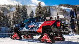 2018 GMC Sierra 2500HD All Mountain Concept. - Dueck Auto Group 3 Of The Coolest Concept Vehicles At Detroit Auto Show Thestreet Concept Trucks Gmc Truck Wallpaper Camionetas Gmc 2019 Sierra Redesign Release Date In Automotive Week Terradyne Car Design News My Curbside Classic 1986 Longhorn Version A Gm The Hd Picture Awesome Of 2500hd Chicago Preview Denali Xt Hybrid Carscoops All Terrain Hd Future Concepts Trend Truckon Offroad After Pavement Ends Tuscany Trucks Custom 1500s In Bakersfield Ca Motor First Look 2008 1955 Luniverselle Pistons Pinterest Cars