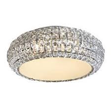 Wayfair Flush Ceiling Lights by Found It At Wayfair Co Uk Civic 2 Light Flush Ceiling Light