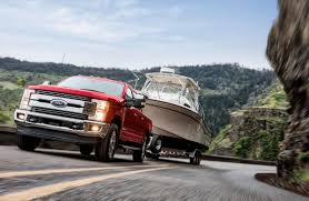 Ford Is Riding Its Trucks And Big SUVs To Sales Gains As Smaller ... Cooper Ford Dealership In Carthage Nc Commercial Trucks Near St Louis Mo Bommarito Allan Vigil New Car Incentives And Rebates Georgia 2018 F150 Expert Reviews Specs Photos Carscom Welcome To Your Dealership Edson Jerry Dealer Tallahassee Fl Used Cars Plymouth Mn Superior Search New Vehicles Can 32 Million Americans Be Wrong Giant Savings Our Truck Month Youtube