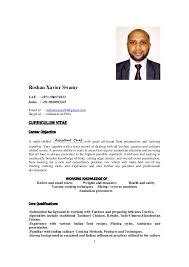 Roshan Xavier Swamy UAE 971 506571023 India 91 9820915247 Email