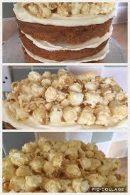 Libbys Pumpkin Puree Sainsburys by Cakes U2013 Smartcookiesam