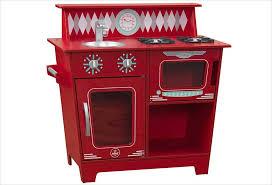 cuisine bois kidkraft cuisine en bois kidkraft 53383 kitchenette pink