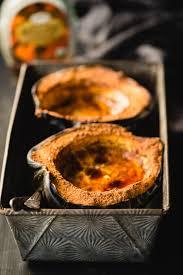 Paleo Pumpkin Custard Whole30 by Paleo Baked Acorn Squash Recipe U2013 Stupid Easy Paleo