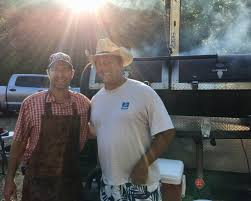 SoCal Southern BBQ San Diego Food Truck: Catering San Diego - Food ... Barroluco Argentine Comfort Food Columbus Trucks Roaming Hunger Belgian United San Diego Sd Truck Events Holy Mole Guacomole Catering New Rolls Out Sweet Savory Doughnut Sandwiches Eater Event Smoothie Rider American 25 In North County 2018 Master List Ync Devilicious
