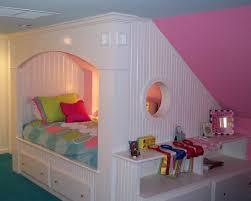 Cute Teenage Bedroom Ideas by Bedroom Girls 2017 Bedroom Ideas Minimalist 2017 Bedroom Ideas