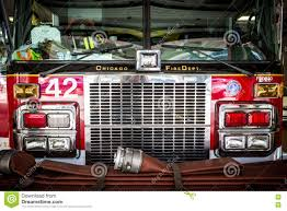 Chicago Fire Truck Editorial Stock Photo. Image Of Siren - 76838378 Chicago Fire Truck Editorial Stock Photo Image Of Hose 76839063 Overturns In Nj Injuring 3 Firefighters Authorities Trucks Siren From Inside Youtube Ottawa Ambulance Lights Flashing Victim Front Angle Tight 4k New South Line 6 Parked Inside Firefighter Station Stock Illustration Invesgation At Dollar General Services 76838523 Stations Open Houses City Edmton Firefighting Equipment A Fire Truck The Department Detroit Department Wont Fit Firehouse