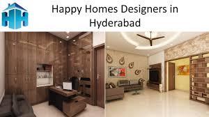 100 Home Interior Decorator Interior Designers And Decorators In Hyderabad By Happy