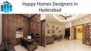 100 Home Interior Decorator Interior Designers And Decorators In Hyderabad By Happy
