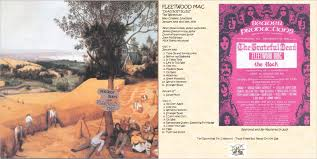 T.U.B.E.: Fleetwood Mac - 1970-01-30/31 - New Orleans, LA (SBD/FLAC) Gambits 40 Under 2014 Under Gambit Weekly New Press Releases University Of Orleans Robin Barnes The Fiya Birds Ace Hotel Boutique Dallas Mavericks Pelicans Nba Score Recap Nov 3 Calco At Weftec In News Spartans Foootball Club Building Athletes Teamwork Online Bookstore Books Nook Ebooks Music Movies Toys Electric Linkedin Ihs Will Hold Graduation May 27 Nolacom Booba Living The Blues Featured Electrical Contractor Magazine