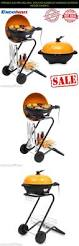 Decor Flame Infrared Electric Stove Kmart by Best 25 Bbq Grill Parts Ideas Only On Pinterest Diy Camping