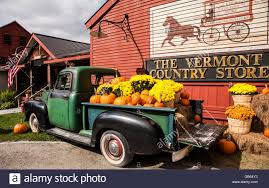 Colorful Autumn Fall Decorations Outside At The Vermont Country ... Used Cars Barre Vt Trucks Ayer Auto Sales Spring Mud Fling Vmonster 44 In Rutland 5617 Rapid Cute Wantaddigest Pictures Inspiration Classic Ideas Matthew Lerman Photography Photo Keywords Truck Super 10 Dump Truck For Sale In California Or 1951 Ford F6 As Well Food Ccession Trailer Kitchen Trailer For Vermont Depot Commercial North Hills Four Wheel Drive Vt 4x4 Tiki Time A Cocktail Trendlet Drink Features 21 Rv Serving Up A Dose Of Delicious Rvsharecom 1966 Chevrolet El Camino Ss Classiccarscom Cc692126 Unique 7th And Pattison