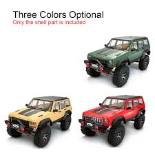 New 313mm Wheelbase Hard Plastic Pickup Truck RC Car Body Kit Shell ... Rc Adventures Make A Full Scale 4x4 Truck Look Like An 2013 Vaterra 1968 Ford F100 Hobby Pro Fancing How To Tire Chains For Cars Tested Rcdieselpullingtruck Big Squid Car And News China Rc Manufacturers Suppliers On 110 Monster Truck Body Shell End 11132016 215 Pm Die Cast Sale Remote Vehicles Online Brands Amazoncom Vthunder Pickup Electric 114 Size Toyota Hilux Drives Under The Ice Crust Of Frozen Trailfinder 2 Chevy Truck Gooseneck Trailer Video Dailymotion