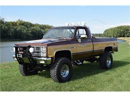 1984 GMC Sierra Grande For Sale | ClassicCars.com | CC-1051670 1984 Gmc K35 K30 High Sierra 454tbi Many Extras Loaded One Ton Dana Gmc Pickup Truck Resigned With Trickedout Tailgate Carbon S15 Pickup 2wd Insurance Estimate Greatflorida Hondafreak41187 Classic 1500 Regular Cab Specs Chevrolet Van Wikipedia Vehicles Black Tank Truck Custom Deluxe 10 Item J7022 Sold Press Photo Trucks Historic Images For Sale Classiccarscom Cc1114083 Sinaloenseyk Photos 7000 Sa Truck