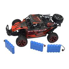 Amazon.com: Blomiky 15MPH High Speed RC Cars 1/18 4WD Remote ... Mercedesbenz Naw Sk 3550 8x44 With Modular Platform Trailer Bluepainted Cast Iron Toy Truck Sale Number 2897m Lot Amazoncom Disneypixar Cars Mack And Transporter Toys Games Newest Plastic Large Friction Car Crane Buy Rc Offroad Vehicles Rock Crawler Monster Trucks Jual Edtoy Transformobile Police Sk82 Di Lapak Sakoo Fighting 132 Scale Walmart Gets Pulled Over Along Usps An The Hobbydb Alloy 150 Tipping Wagan Dump Diecast Vehicle Model Road Rippers Push Powered Rollin Sounds Blue Original Diy Paper Favor Box Goodies Carrier From Hand Tools 88511 11mm 12 Point Combination Wrench Long Super